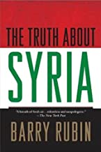 Best the truth about syria Reviews