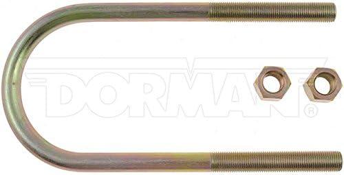 Dorman 660-116 7-1 2