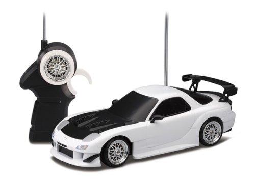 Drift Package Light No.03 Mazda RX-7 FD3S