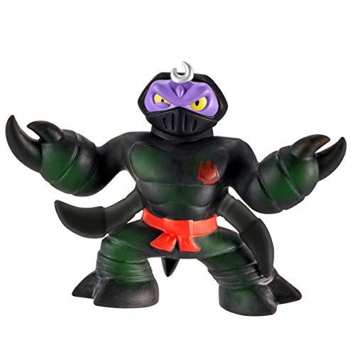 Eroi di Goo JIT Zu Hero