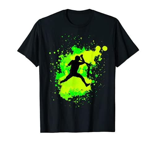 Scooter Trucos Trucos Diseños Camiseta