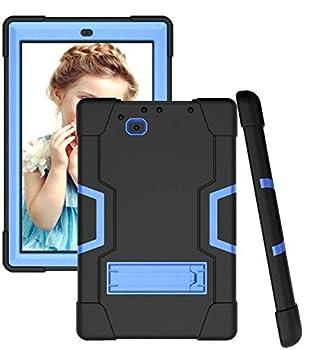 rca 10 1 tablet case
