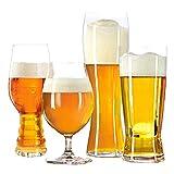 シュピゲラウ(Spiegelau) ビールクラシックス テイスティング・キット 4991695 4個入
