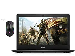 best laptops for teachers - Dell Inspiron