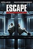 Escape Plan - Entkommen oder Sterben [dt./OV]