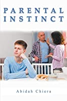 Parental Instinct