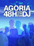 Agoria : 72 heures dans la vie d'un DJ