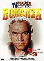 Bonanza 5 [DVD] [Import]