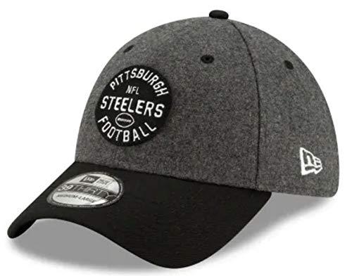 Catálogo de Gorras Steelers los 10 mejores. 5