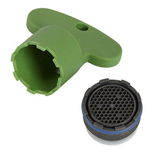 American Standard Pumps & Plumbing Equipment - Best Reviews Tips