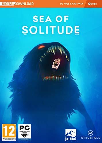 Sea of Solitude - Standard | PC Download - Origin...
