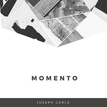 Momento EP