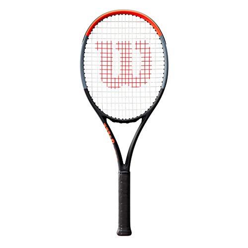 Raqueta de Tenis Profesional para Hombres y Mujeres, Raqueta de Tenis Profesional para jóvenes, Raqueta de Tenis para Hombres, Raqueta de Tenis para Adultos