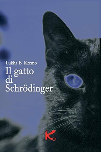 Il gatto di Scrhoedinger (colla na fuori, Band 4)
