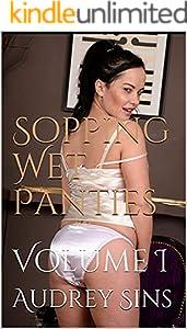 Mature lesbians in panties Sopping Wet Panties 4 Book Series Kindle Edition
