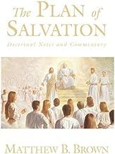 The Plan of Salvation: Understanding Our Divine Origin and Destiny