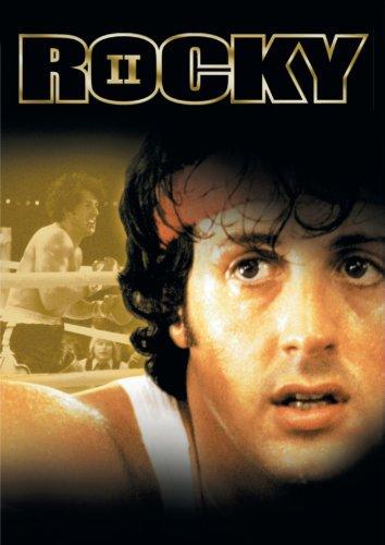Rocky II [dt./OV]