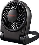 Honeywell HTF090B Turbo on The Go Ventilator