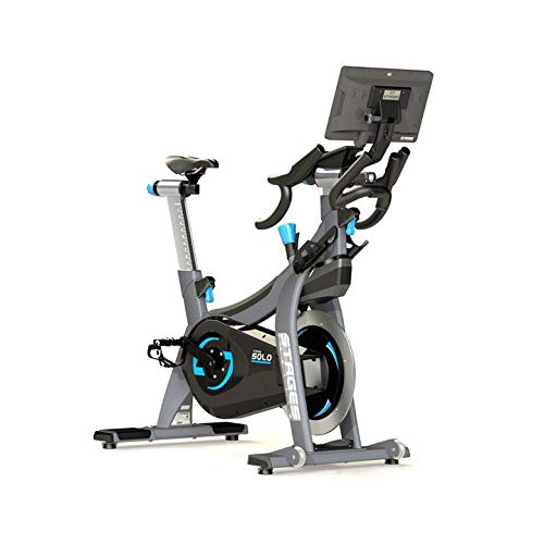 Best Prices! Stages Solo Indoor Cycling Bike Stationary