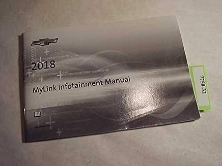 Amazon Com Mylink Manual Books