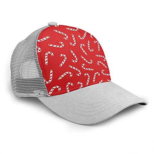VJSDIUD Sombrero Women Men Adjustable Dad Hats Leaf Baseball Cap