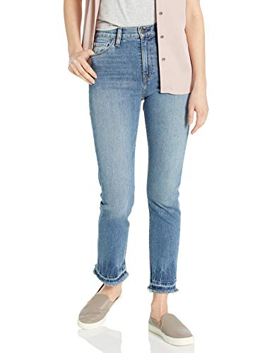 Hudson Jeans Womens Holly High Rise Ankle Skinny 5 Pocket Jean