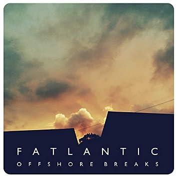 Offshore Breaks