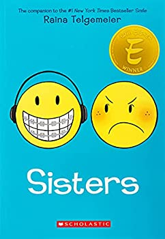 Best sisters graphic novel Reviews