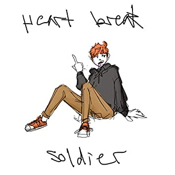 Heartbreak Soldier