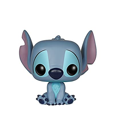 stitch funko pop, End of 'Related searches' list