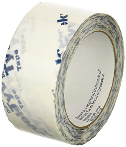 Best epoxy resin tape for 2020