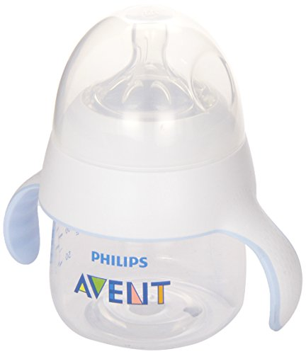 Philips Avent My Natural Trainer Cup, 5Unze