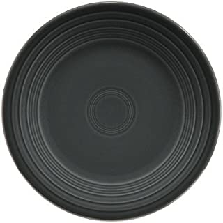 Best fiesta 9 plate Reviews
