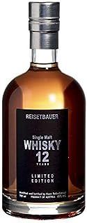 Reisetbauer 12 Jahre Limited Edition Whisky 0,7 L