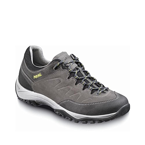 Meindl Herren San Marino Schuhe Multifunktionsschuhe Trekkingschuhe