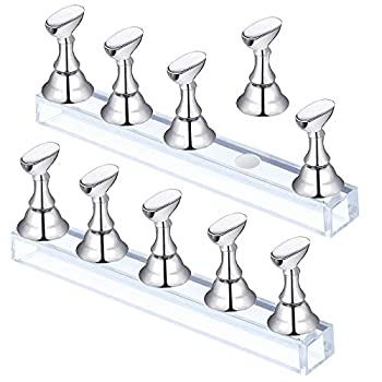 Best nail holder Reviews