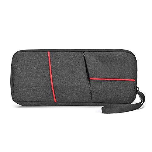 VIDOO Tragbare Tragetasche wasserdichte Aufbewahrungtasche Handtasche Beutel für DJI Osmo Tasche Gimbal Kamera