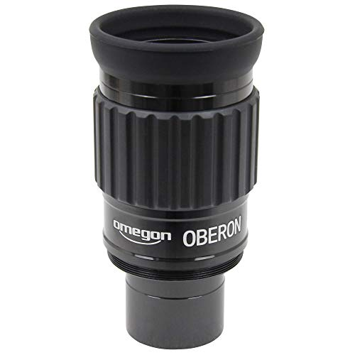 Omegon Oculare Oberon 7mm 1.25''