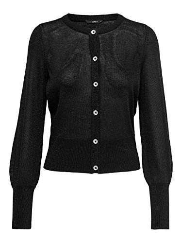 Only Cardigan Mujer