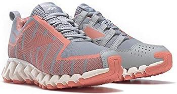 Reebok ZigWild Trail 6 Women's Shoes