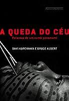 A Queda do Céu (Português)