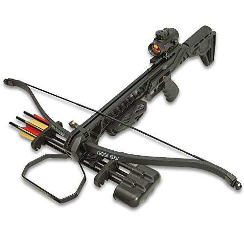 United Cutlery Avalanche Crossbow