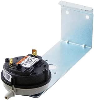 1013812 - Pressure Switch - Arcoaire/Comfort Maker/Tempstar/Heil/International Comfort Products