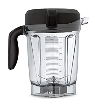 vitamix 64 ounce container