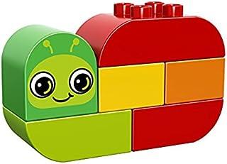 LEGO Duplo 6102299 - Caracol
