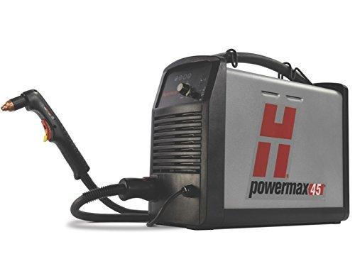 Hypertherm Plasmaschneider Powermax 45 Hypertherm