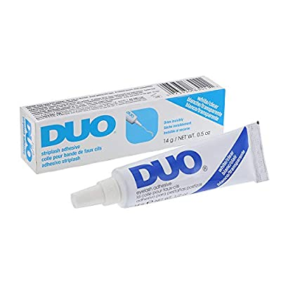DUO Strip Eyelash Adhesive