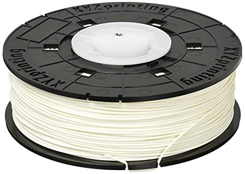 XYZprinting Da Vinci ABS - NFC - 600g - Snow White