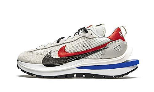 Nike Vaporwaffle Sacaî Gris Cv1363-100, Gris (gris), 43 EU