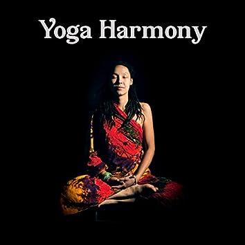 Yoga Harmony – New Age Music for Yoga, Meditation Music, Most Relaxing Music, Yoga Music, Zen, Czakra, Karma